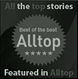 Best of the best Alltop