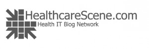 HealthcareScene